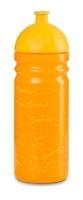 satch Trinkflasche - ORANGE