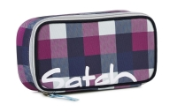 satch Schlamperbox - 966 - BERRY CARRY