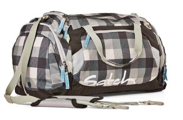 satch Sporttasche - 976 - TWEAKER