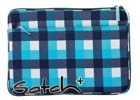 """satch+ Laptopsleeve 15,6"""" - BLISTER"""