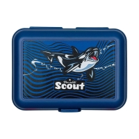 Scout Ess-Box - BIG ORCA