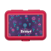 Scout Ess-Box - BLUEBERRY