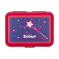 Scout Ess-Box - MAGIC WAND