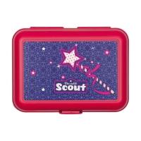 Scout Ess-Box - MAGIC WAND