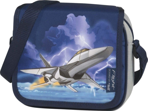 McNeill Kindergartentasche - FLIGHT