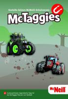 McNeill McTaggies - TRAKTOR