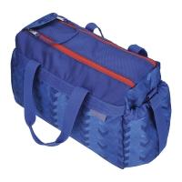 McNeill Sporttasche - ARROW