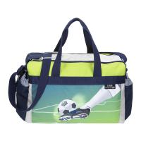 McNeill Sporttasche - LIGA