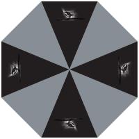 McNeill Taschenschirm - HELI