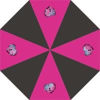 McNeill Taschenschirm - PEARL