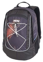 Nitro Rucksack Diamond - SHADOW PLAY