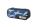 Nitro Etui Pencil Case - SMEAR MIDNIGHT