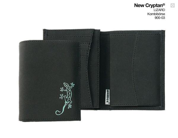 Oxmox Kombibörse Cryptan - LIZARD