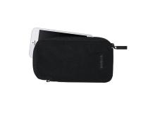 Oxmox Mobile Wallet Cryptan - BLACK