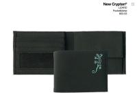 Oxmox Pocketbörse Cryptan - LIZARD