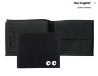Oxmox Querscheinbörse Cryptan - EYES