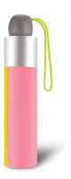 Scout Kinder-Taschenschirm - SAFETY