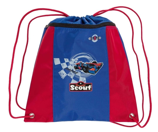Scout Sportbeutel - SPEED