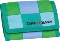 Take it Easy Börse - 492 - CHESS