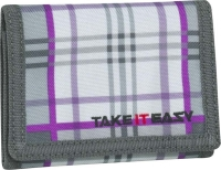 Take it Easy Börse - KILT