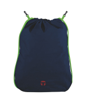 Take it Easy Clip-Schuhbeutel - 559 - NAVY GREEN