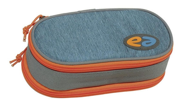 YZEA Box Etui Box - 630 - WAVE