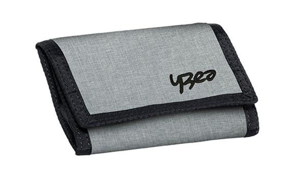 YZEA Kettenbörse Wallet - 629 - STONE