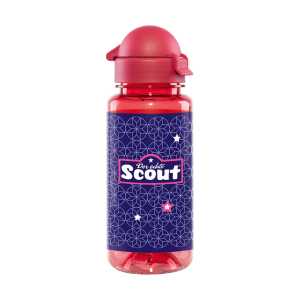 Scout Trinkflasche - MAGIC WAND