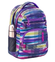 Wave Rucksack Infinity - COLORFUL