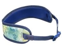 Wave Rucksack Infinity - SHADOW