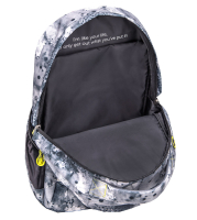 Wave Rucksack Infinity - SPLASH