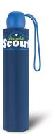 Scout Kinder-Taschenschirm - BLUE