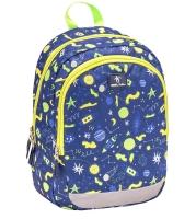 Belmil Kindergarten Rucksack Kiddy - UNIVERSUM