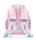 Belmil Kindergarten Rucksack Mini Kiddy - LITTLE SLOTH
