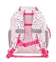 Belmil Kindergarten Rucksack Mini Kiddy - LITTLE STAR