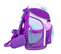 Belmil Cool Bag Schulranzen Set 4-tlg. - WONDER