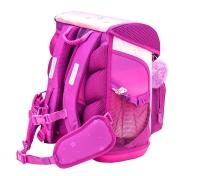 Belmil Cool Bag Schulranzen Set 4-tlg. - OMBRE