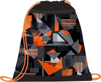 Belmil Cool Bag Schulranzen Set 4-tlg. - WILD WORLD