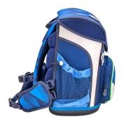 Belmil Cool Bag Schulranzen Set 4-tlg. - PLAY LIKE A PRO