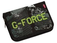 4You Etui XL, ungefüllt - 719 - G-FORCE