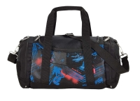 4You Sportbag Function - 441 - OFFROAD
