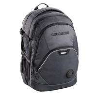 Coocazoo Matchpatch Classic - GARGOYLE