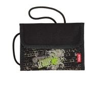4You Money Bag - 338 - RIDE