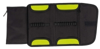 4You Soft Pencilcase - 646 - YELLOW NEON