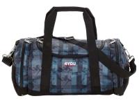 4You Sportbag Function - 181 - SKATING