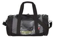 4You Sportbag Function - 443 - ROBOT