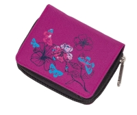 4You Zipper Wallet - 163 - PARADISE