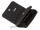 4You Zipper Wallet - 779 - SEVENTIES