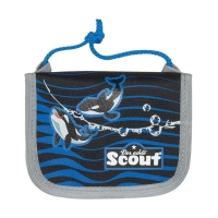 Scout Brustbeutel - BIG ORCA