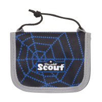 Scout Brustbeutel - DARK SPIDER